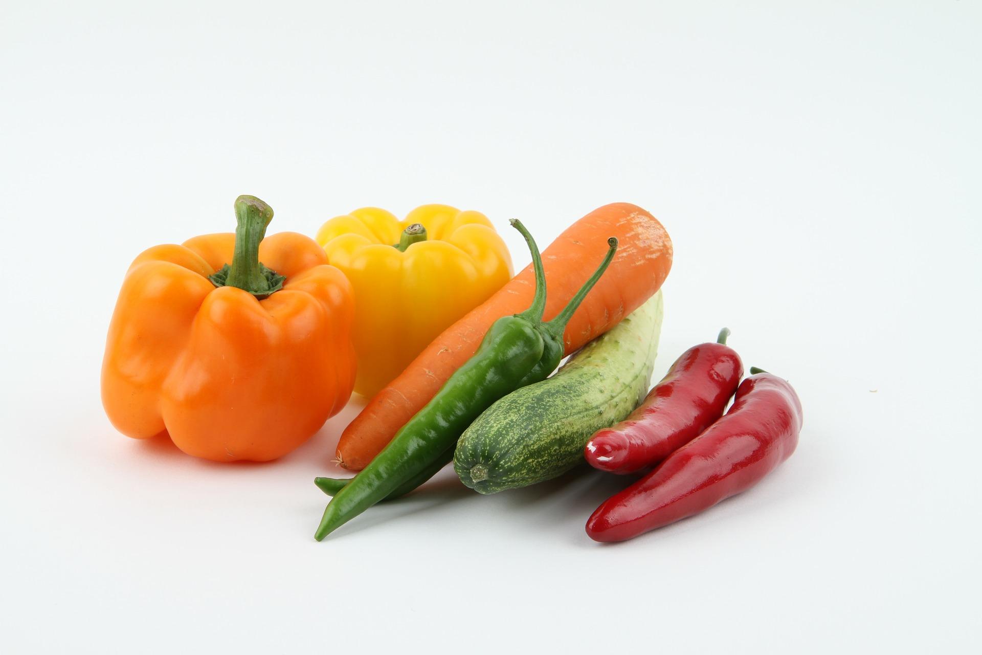 vegetables-155715_1920